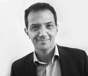 Riccardo D'Urso