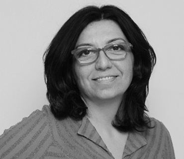 Alessandra Magnacca