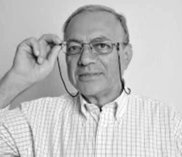 Claudio Chetta