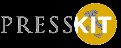 LOGO-PRESS-KIT