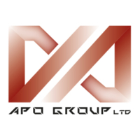 apogroup-ltd