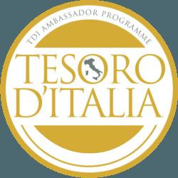 bollino-TDI-AMBASSADOR-PROGRAMME-new