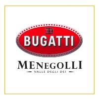 logo-menegolli-bugatti