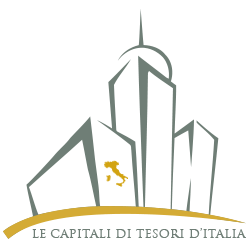logo new capitali