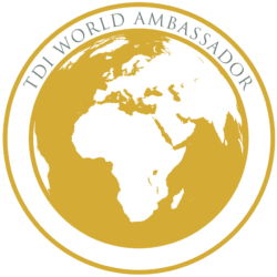logo-world-ambassador
