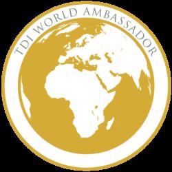logo-world-ambassador