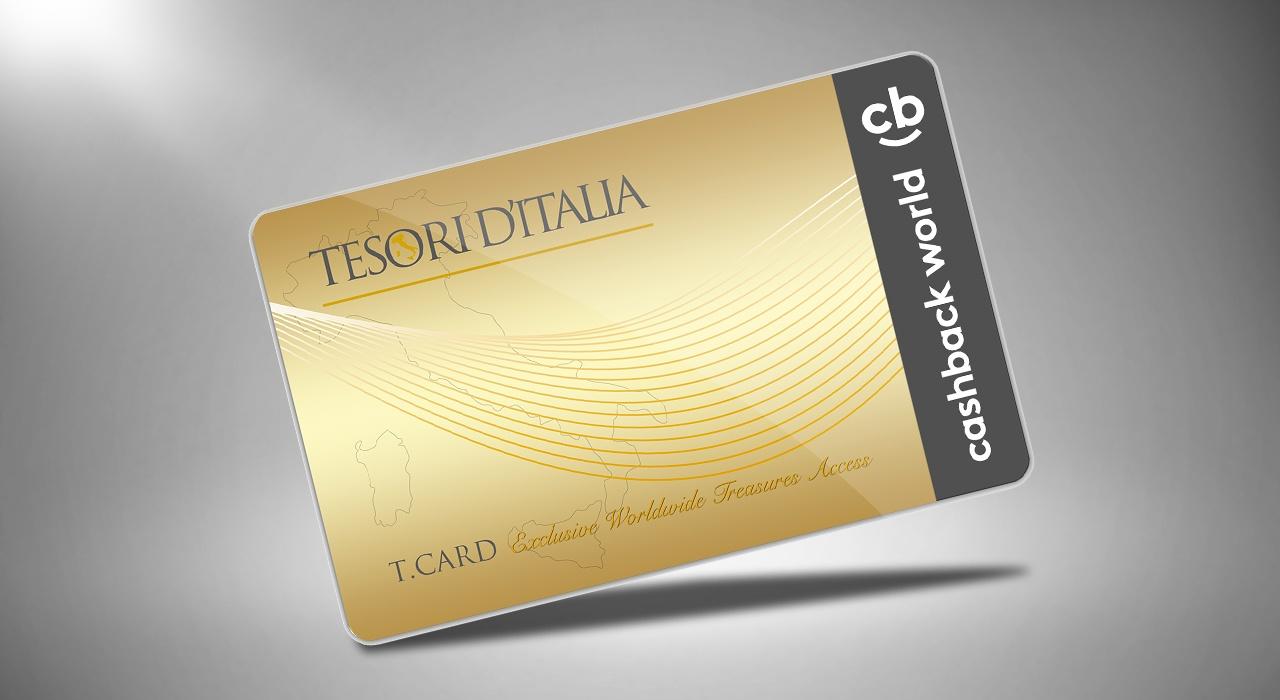 Tesori d'Italia, aperta la nuova campagna di adesioni all'Associazione
