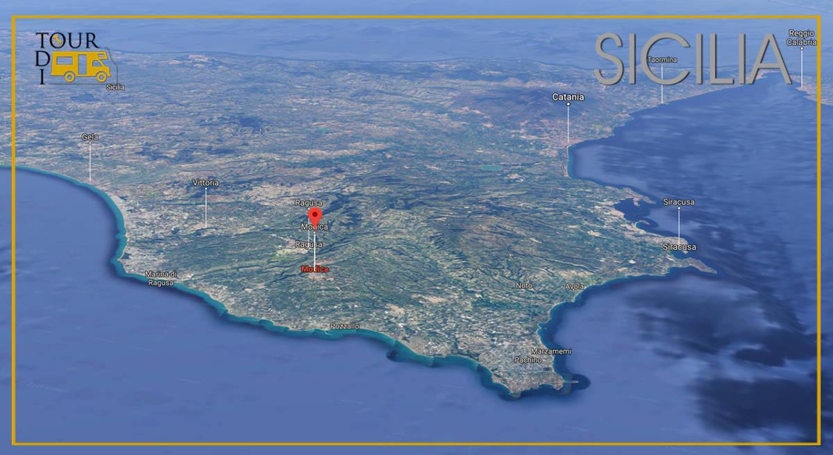 TDI Tour, il 22 luglio prende il via la seconda tappa siciliana