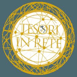 logo-tesori in rete
