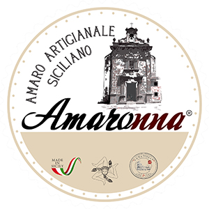 logo-Amaronna