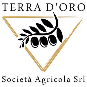 logo-Terra-D'Oro