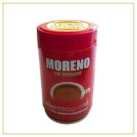 moreno-conf-500g-macinato