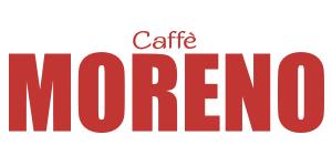 moreno logo