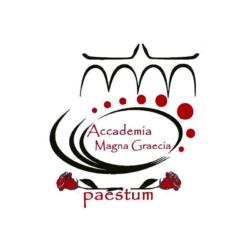 Accademia-magna-Grecia-logo