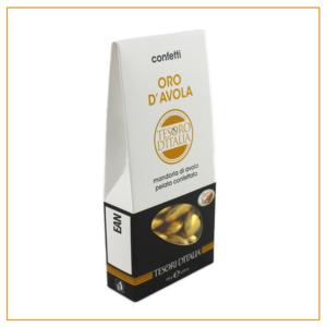CMA-Confetti-Oro