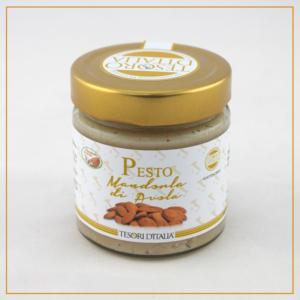CMA-Pesto-mandorla