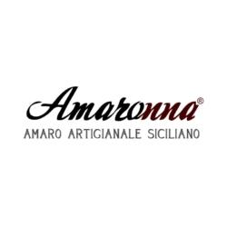 Logo Partner Amaronna-min