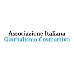 Logo Partner Associazione Italiana Giornalismo Costruttivo-min