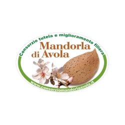 Logo Partner Consorzio Mandorla Avola-min