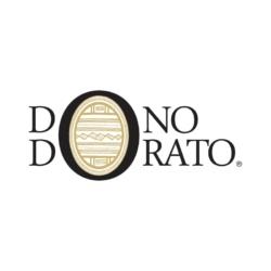 Logo Partner Dono Dorato-min