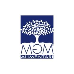 Logo Partner MGM-min