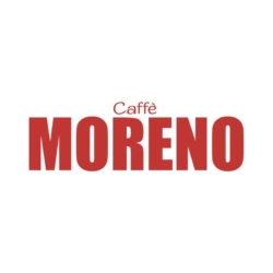 Logo Partner Moreno-min