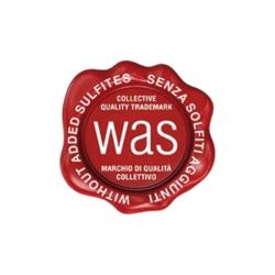 Logo Partner Wine Was-min