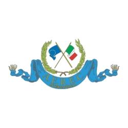 Logo Partner aerec international-min