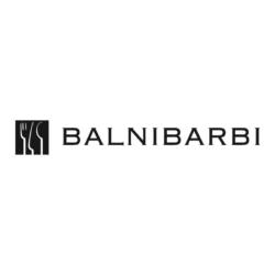 Logo Partner balnibarbi-min