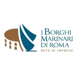 Logo Partner borghi marinari-min