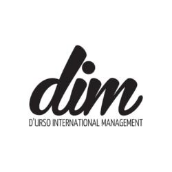Logo Partner dim-min