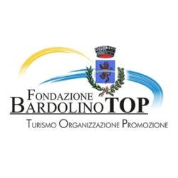Logo Partner fondazione bardolino top-min