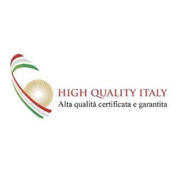 Logo Partner hqi-min