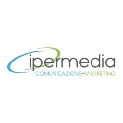 Logo Partner ipermedia-min