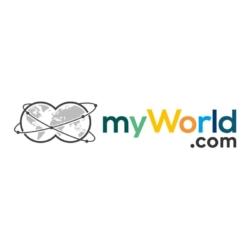 Logo Partner myworld-min
