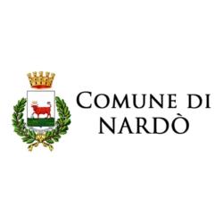 Logo Partner nardo-min