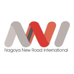Logo Partner nni-min
