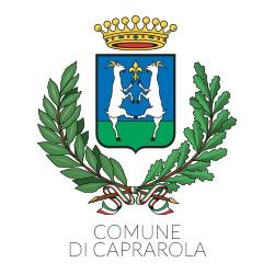 Logo-Partner-Comune Caprarola-250x250