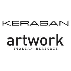 Logo-Partner-Kerasan-250x250