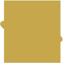 logo-tdi-INT-250x250-2021