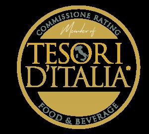 Logo-commissione-TDI-2021-Tondo