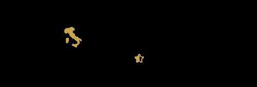 Logo-commissione-TDI-2021 orz